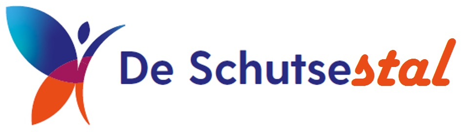 De Schutsestal